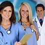Soins paramédicaux